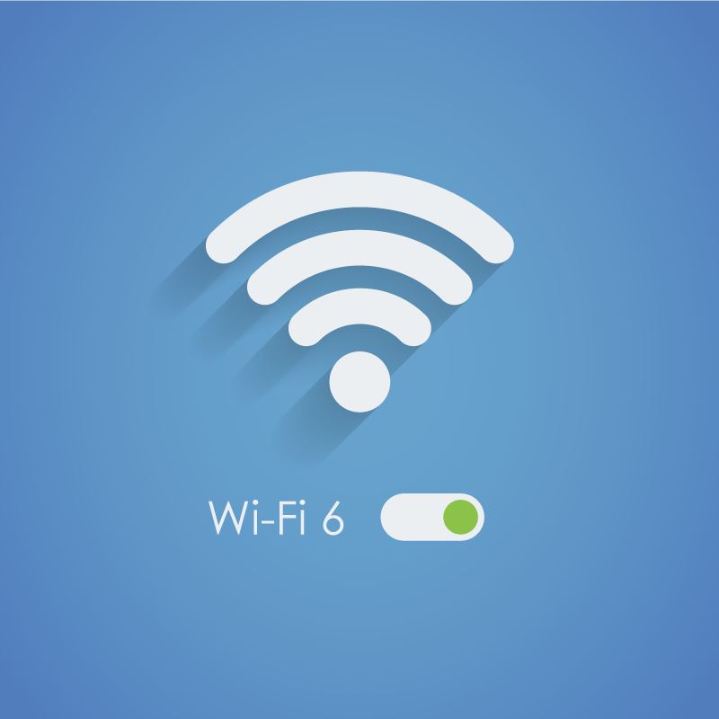 Wi-Fi 6 – should you switch to the latest protocol?